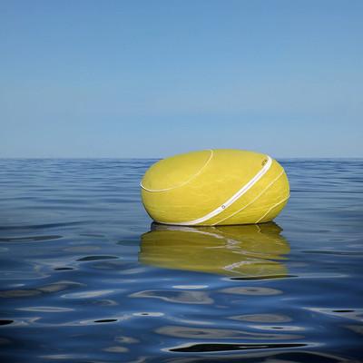 пост с плавающим.jpg
