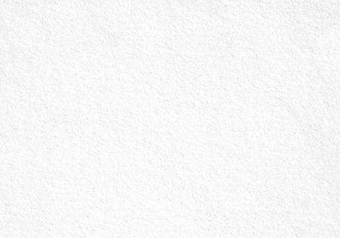 bigstock-paper-texture--16671221.jpg