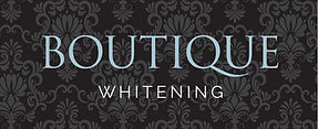 boutique-logo_edited.jpg