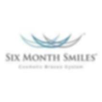six-month-smiles-squarelogo.png
