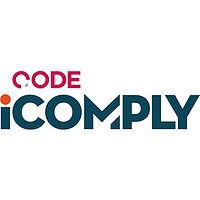 iComply-350.jpg