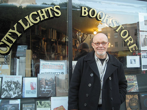Ferlinghetti pilgramage.jpg