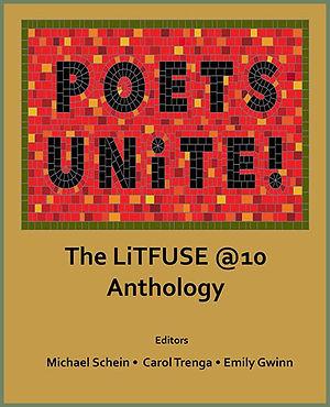 litfuse-poets-unite.jpg