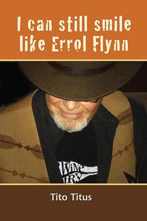 ERROL FLYNN COVER.jpg
