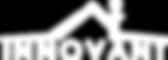 TIG white logo.png