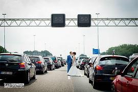 File foto 2016. maakster Gaby Ermstrang Fotografie heeft alleen in 2016 al 5 bruidsawards gewonnen. Een fotograaf nodig voor jullie bruiloft, denk hier niet te lang over na, zij is degene die jullie zoeken.