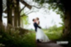 Bruiloft Shagmard en Albertine uit Papendrecht, Theeplaats Lage Zwaluwe, Railway Roosendaal, trouwfotograaf Gaby Ermstrang Fotografie Woudrichem
