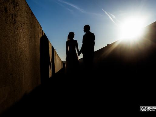 Bruiloft Jan en Leanna,  meerkerk | leerbroek | asperen | geofort