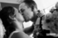 Bruiloft Stephanie en Johan Puur Geertruidenberg Brabantse Land Rijswijk liefde trouwfotograaf Gaby Ermstrang Fotografie Woudrichem Bruidsfotografie Gorinchem en omstreken