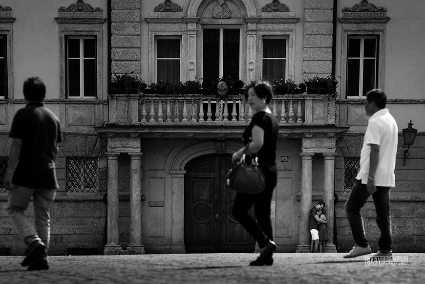 Destination shooting Italy 2016 summer of 2016: Sirmione, Trentino & Borgo (Valsugana) Gaby Ermstrang Fotografie