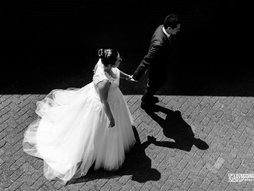 Nathan & Roxana| Woudrichem en Vuren