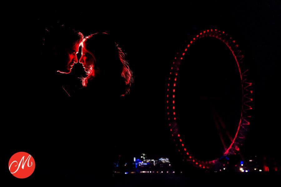 Loveshoot London London Tower London Bridge Photography Fotografie Gaby Ermstrang