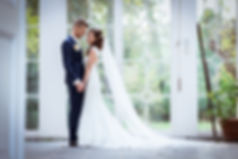 Bruidsfotografie Sjaco en Marielle trouwfotografie trouwfotograaf Gaby Ermstrang Fotografie Fotoshoot Landgoed Dordwijk Oranjerie Trouwen in Leerdam Lingehoeve Oosterwijk