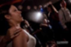 Bruidsfotografie Bruiloft Victor en Marjan Bergen op Zoom Jazzband OHNO! Trouwfotograaf Gaby Ermstrang Fotografie Noord Brabant Utrecht Zuid Holland Oranjerie Mattemburgh trouwfoto's