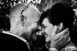Henk en Angelica, Everdingen-107.JPG
