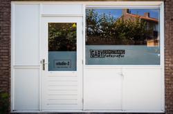 Studio-2 Alblasserdam