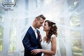 5 voudig bruidsawardwinnaar Gaby Ermstrang Fotografie fotografeert niet alleen regionaal maar via Nederland naar Italie en weer terug. Zoek je nog een fotograaf voor je bruiloft, wacht niet te lang met boeken!
