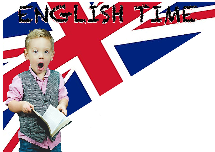 cours anglais.jpg