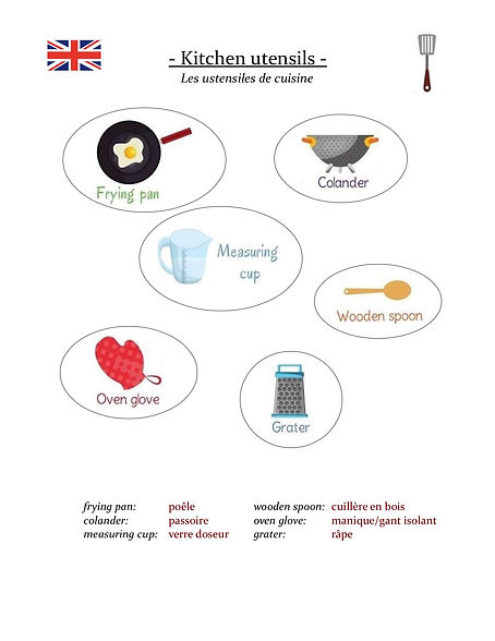 cuisine fiche anglais.jpg