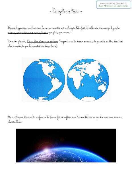 Le cycle de l'eau0.jpg
