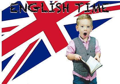 cours anglais3.jpg
