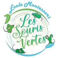 Logo SV non bilingue.jpg