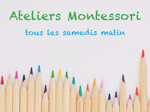 Ateliermontessori.jpg