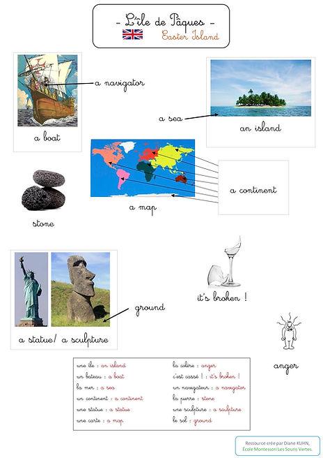 L'île de Pâques anglais0.jpg
