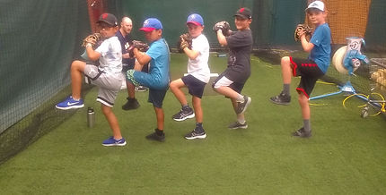 Summer camp pitching.jpg