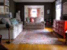 midlothian interior design richmond interior