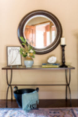 LindsaySalazar.com-29.jpg