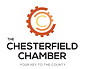 Chesterfield Chamber new logo (2).png
