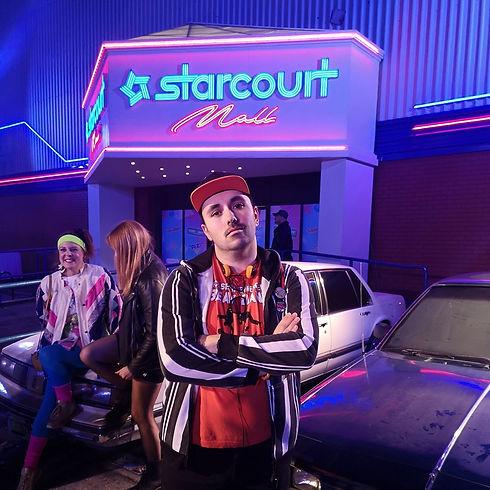 its a me starcourt.jpg