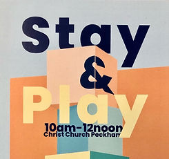 Stay%2520and%2520Play%2520flier%2520front_edited_edited.jpg