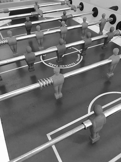 table football 2.jpg