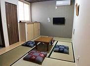 room_203_01.jpg