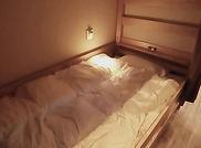 tomaro_ベッド_ドミトリー.jpg
