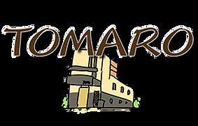 top_TOMARO.png