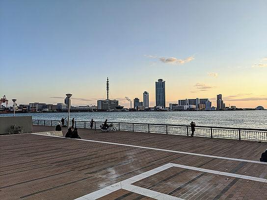 daiya_011.jpg