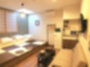 room_103_kan.jpg