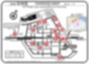 駐車場マップnew.jpg