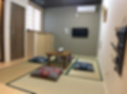 room_203.jpg