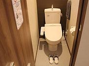 トイレ_洋室.JPG