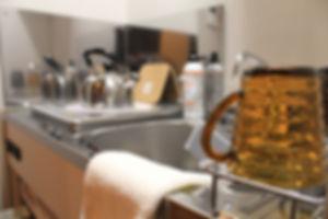 キッチン_洋室.JPG