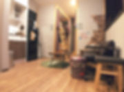 room_101.jpg
