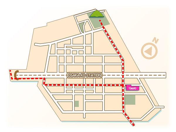 築港周辺MAP.jpg