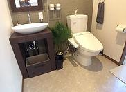 room_103_toilet.jpg