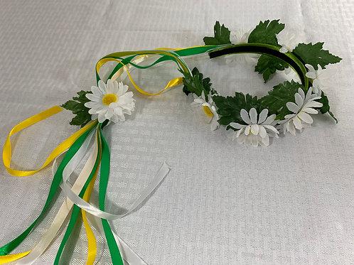 Flower Wreath(s)