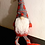 Thumbnail: Gnome With Long Legs