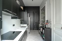 109 Immobilier Apppartement Lyon 6 (25 s